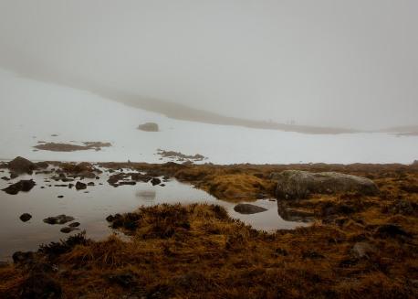 into-the-fog-we-hike